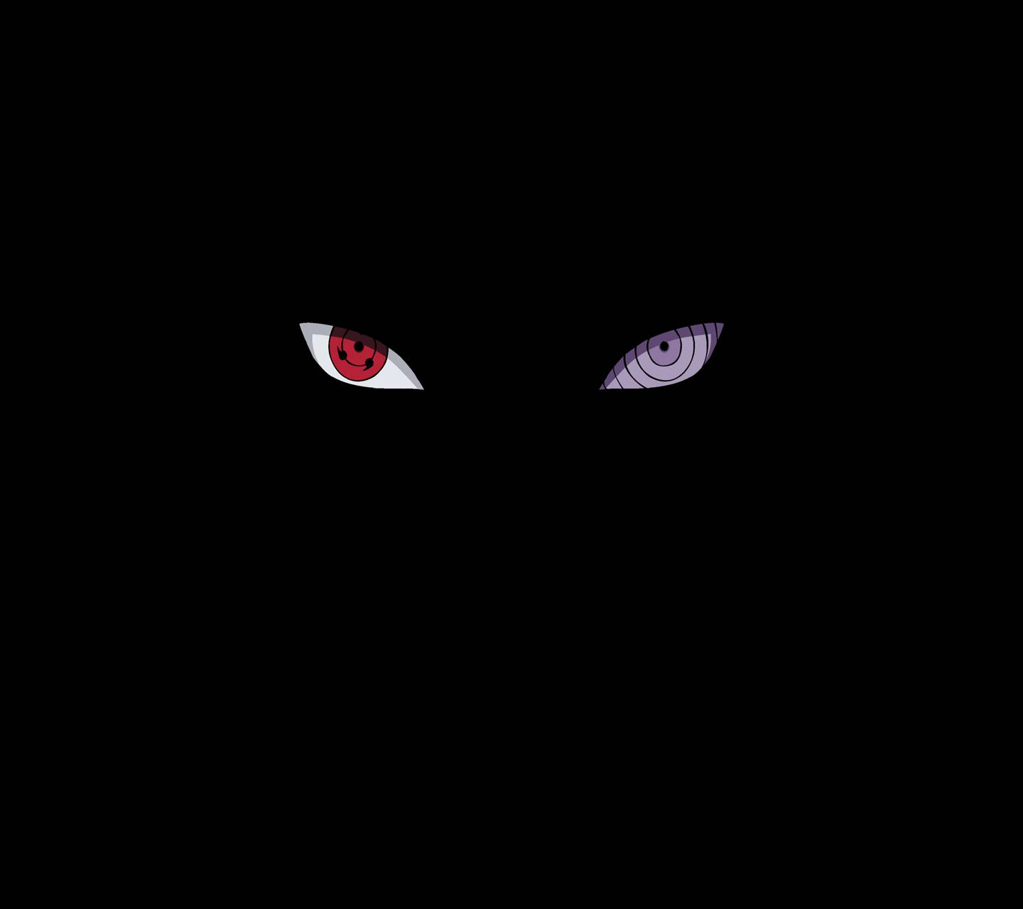 rinnegan sharingan wallpaper by ariyakamandanu a2 free on zedge