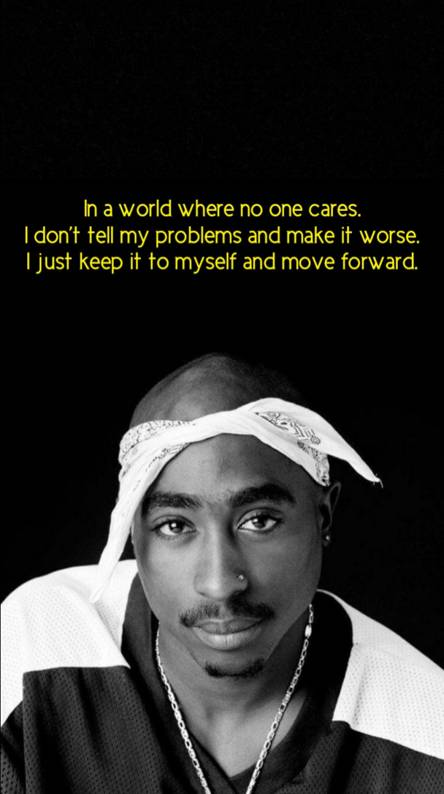 Tupac amaru shakur Wallpapers - Free by ZEDGE™