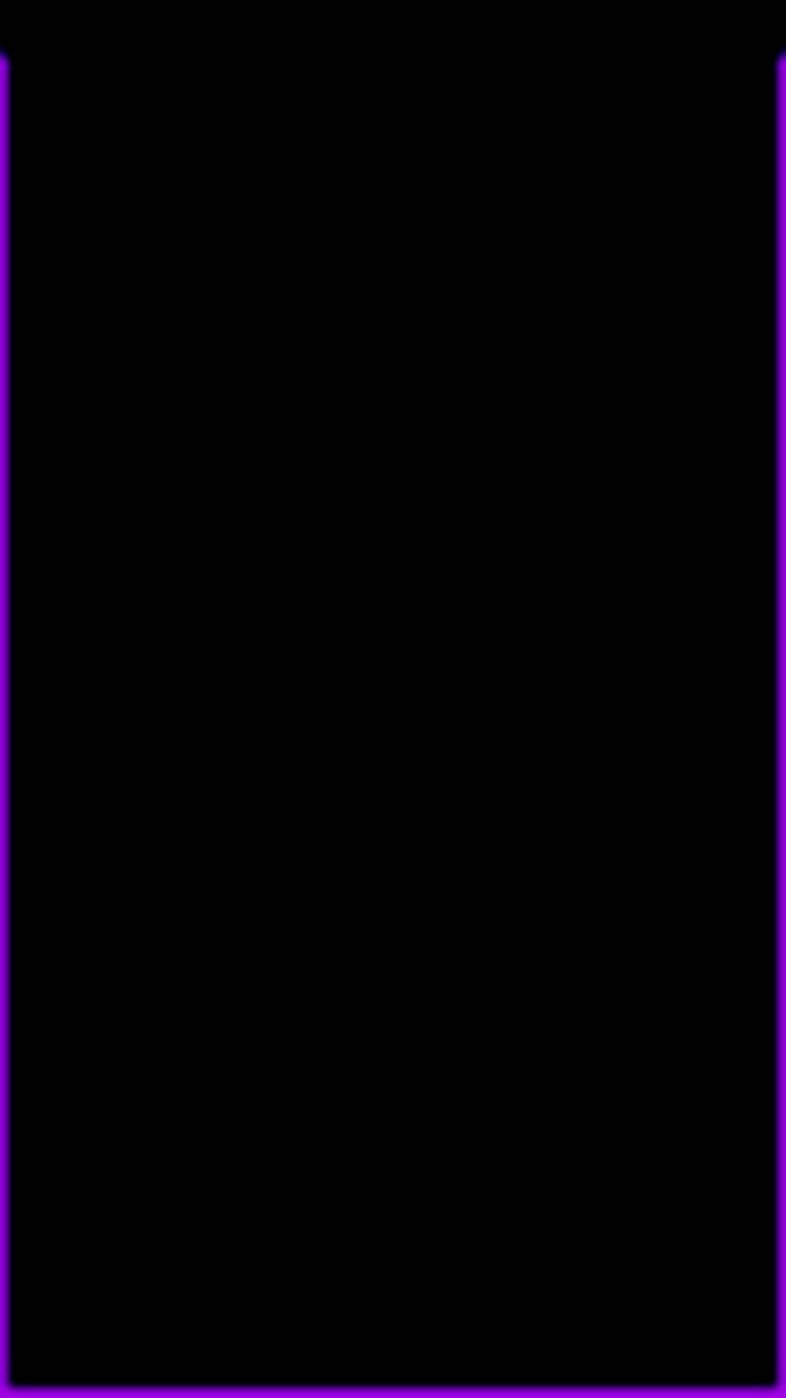 LED Light iPhoneX
