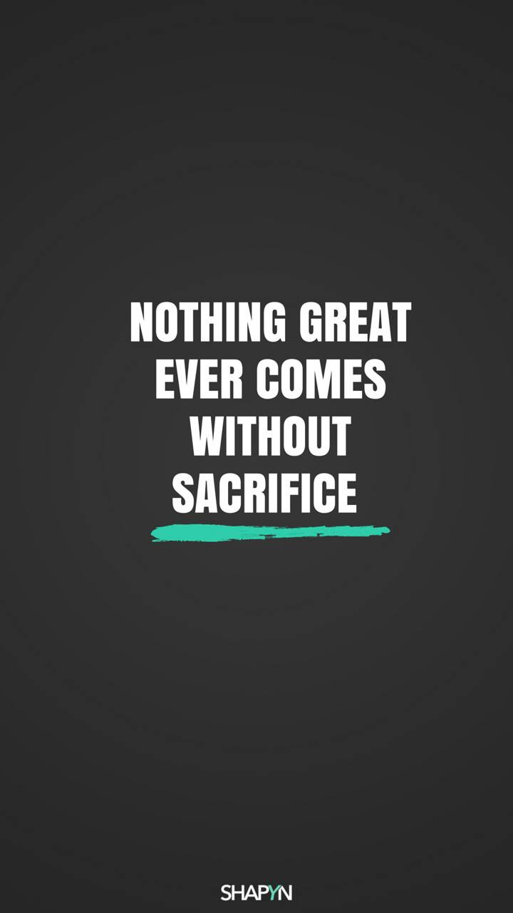 MotivationQuote