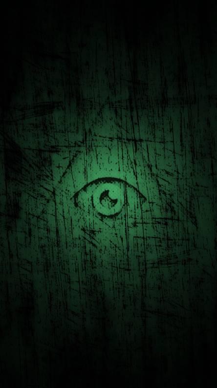 Illuminati Wallpapers Free By Zedge