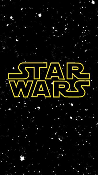 Star Wars 4K Amoled