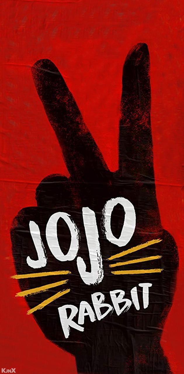 Jojo Rabbit 1