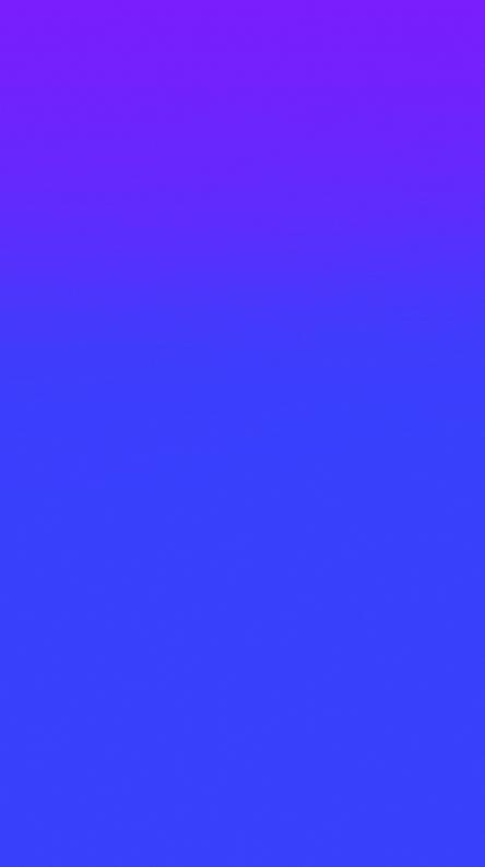 9000+ Wallpaper Hd Asus Zenfone Max Pro M2