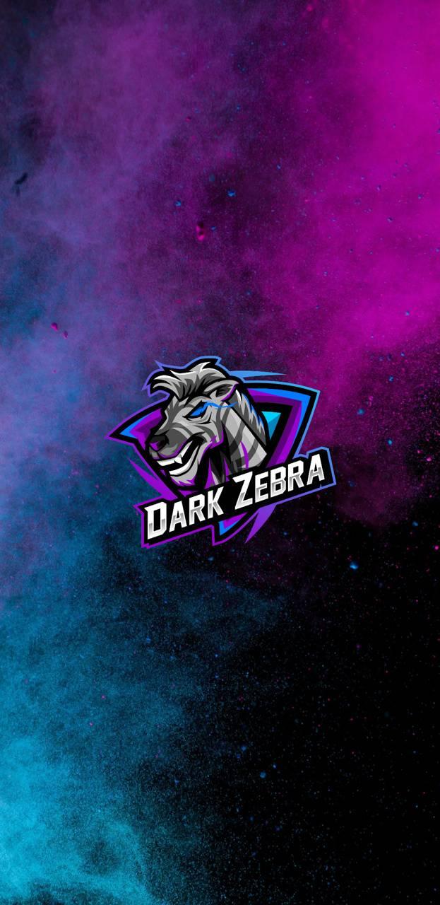 DarkZebra