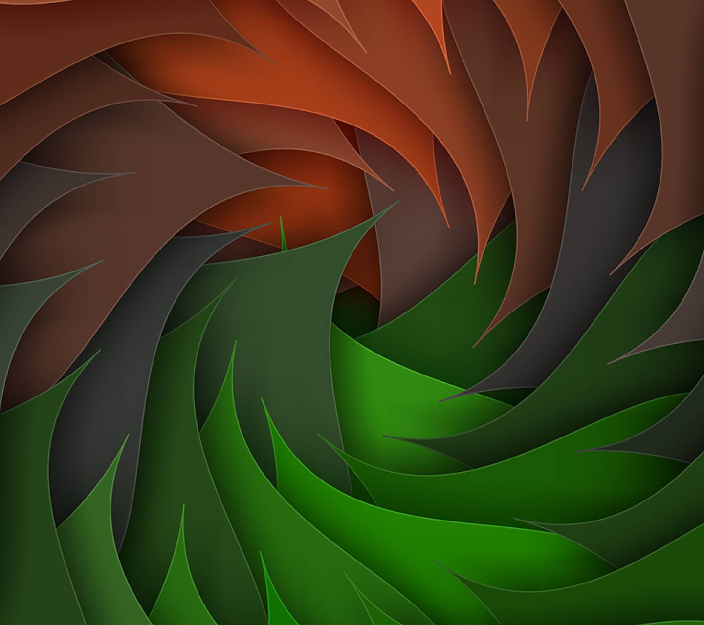 whirlwind colors 3
