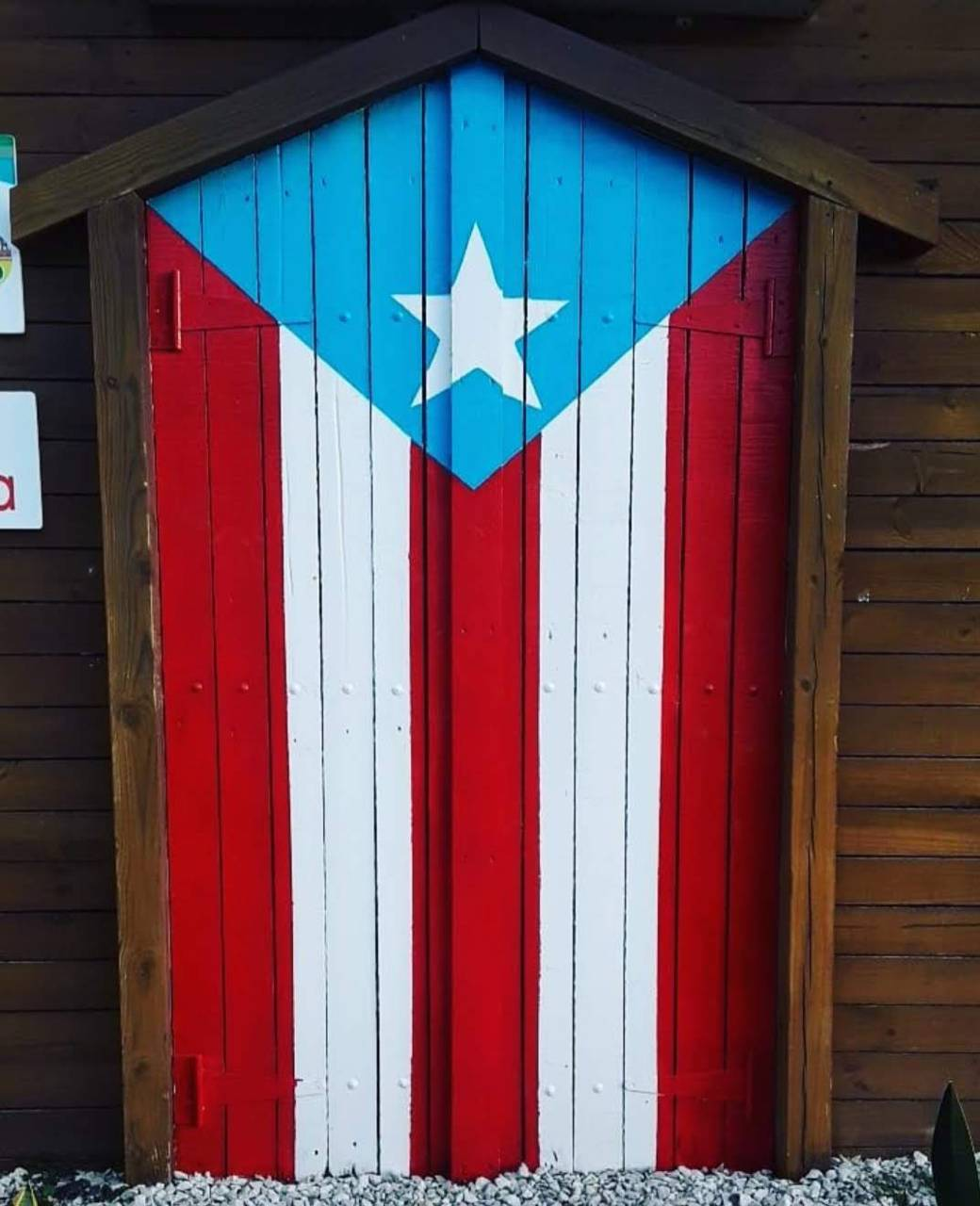 Puerto Rico Flag Wallpaper By Dcruzjr 86 Free On Zedge