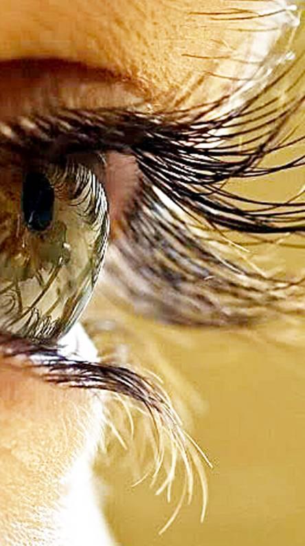Beautiful eye hd wallpapers. Beautiful Eye