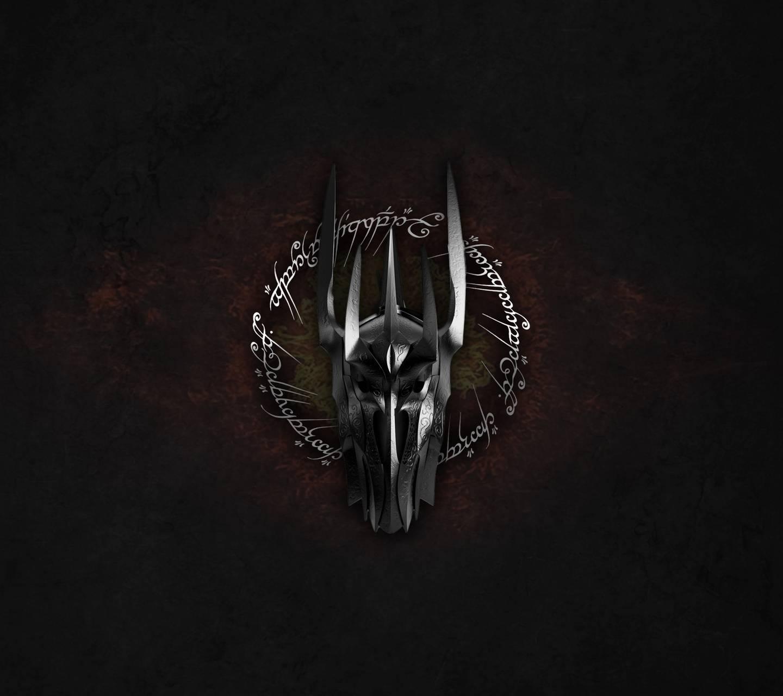 Sauron One Ring Wallpaper By Bosniandragon 2b Free On