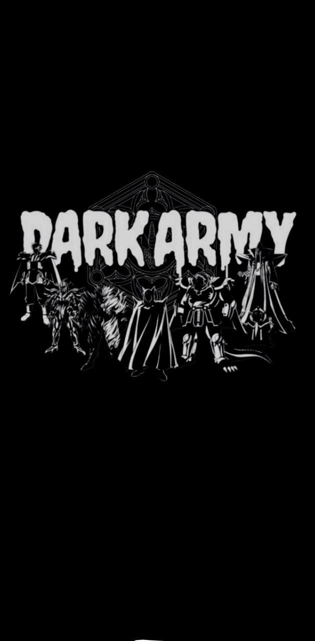 Dark Army