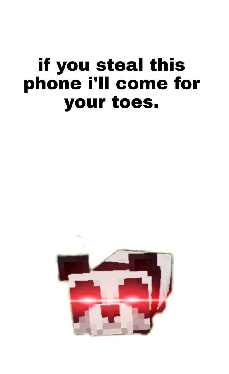 Cursed Minecraft