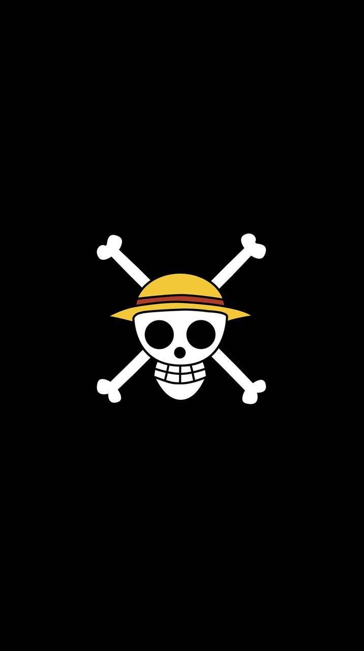 The Jolly Roger Wallpaper By Cosmogenesis Ad Free On Zedge
