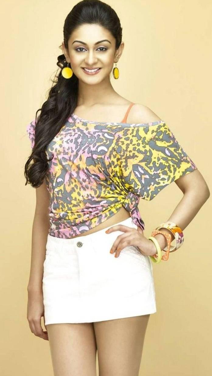 Aishwarya Hot