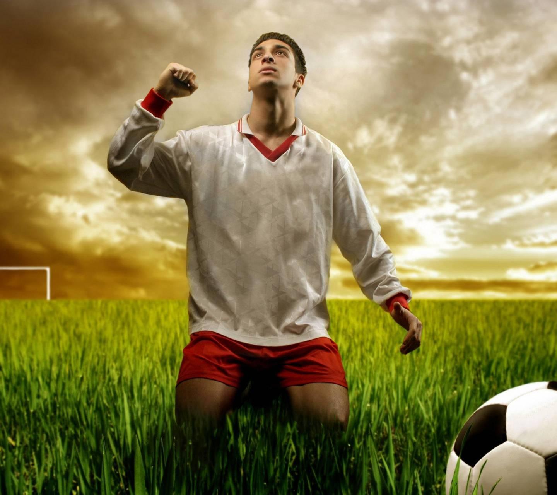 Football Play2