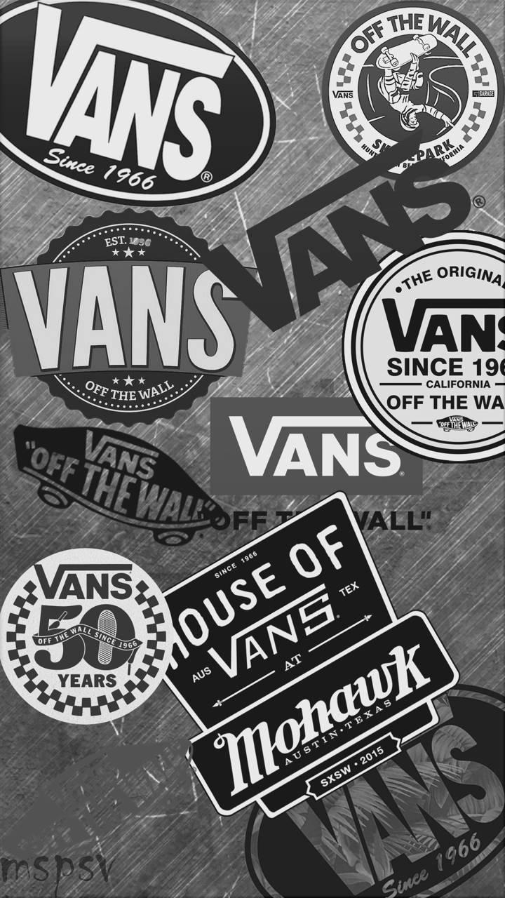 vans logo wallpaper by stretfordend91 xj5ye3skkiz5w