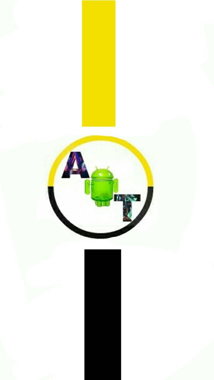 android teacher