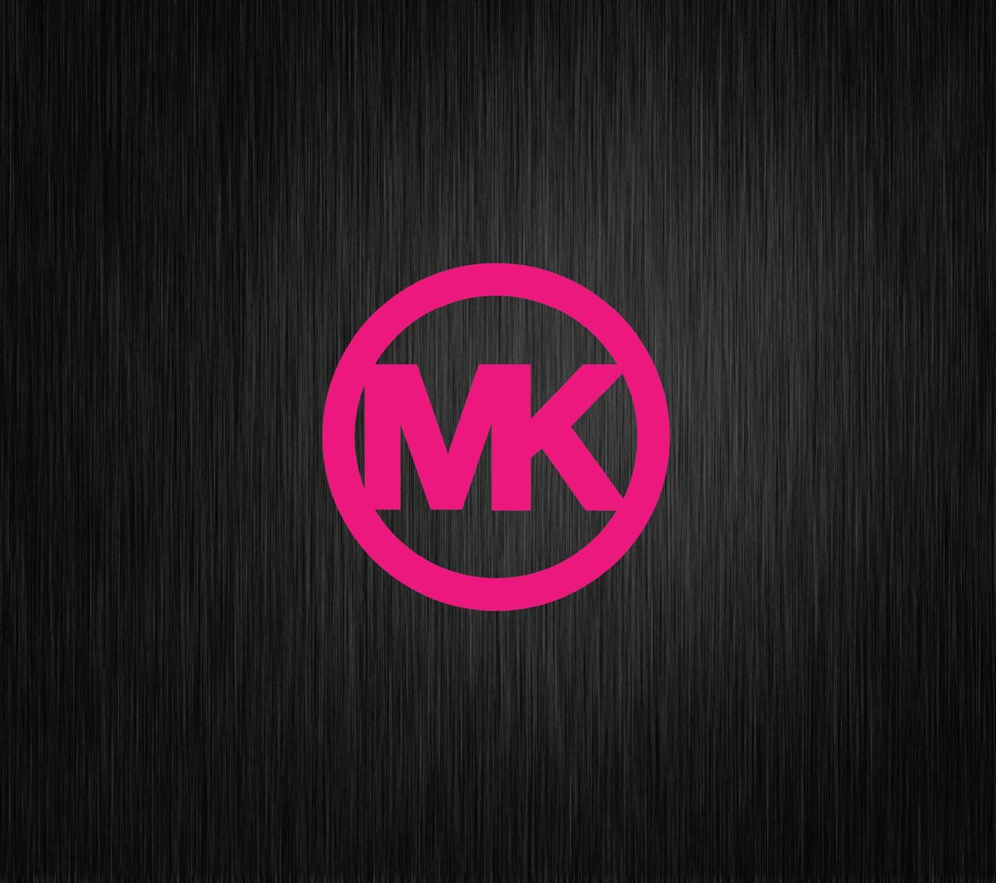 Michael Kors Logo Wallpaper by jamesluce2 - 98 - Free on ...