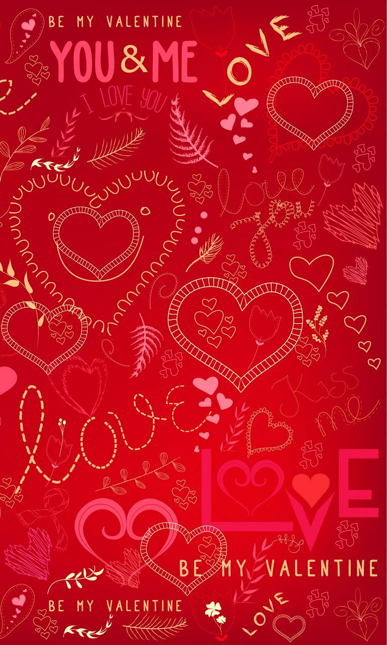 Only Love Wallpaper By S 19 Free On Zedge