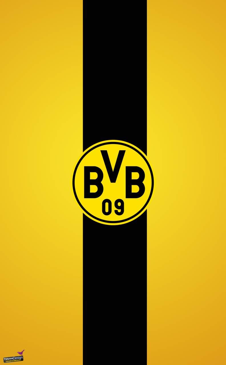 Bvb Dortmund Wallpaper By Belkacemyabadene 32 Free On Zedge