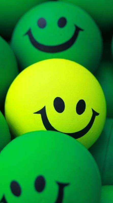 Smiley wallpapers free by zedge smiley altavistaventures Choice Image