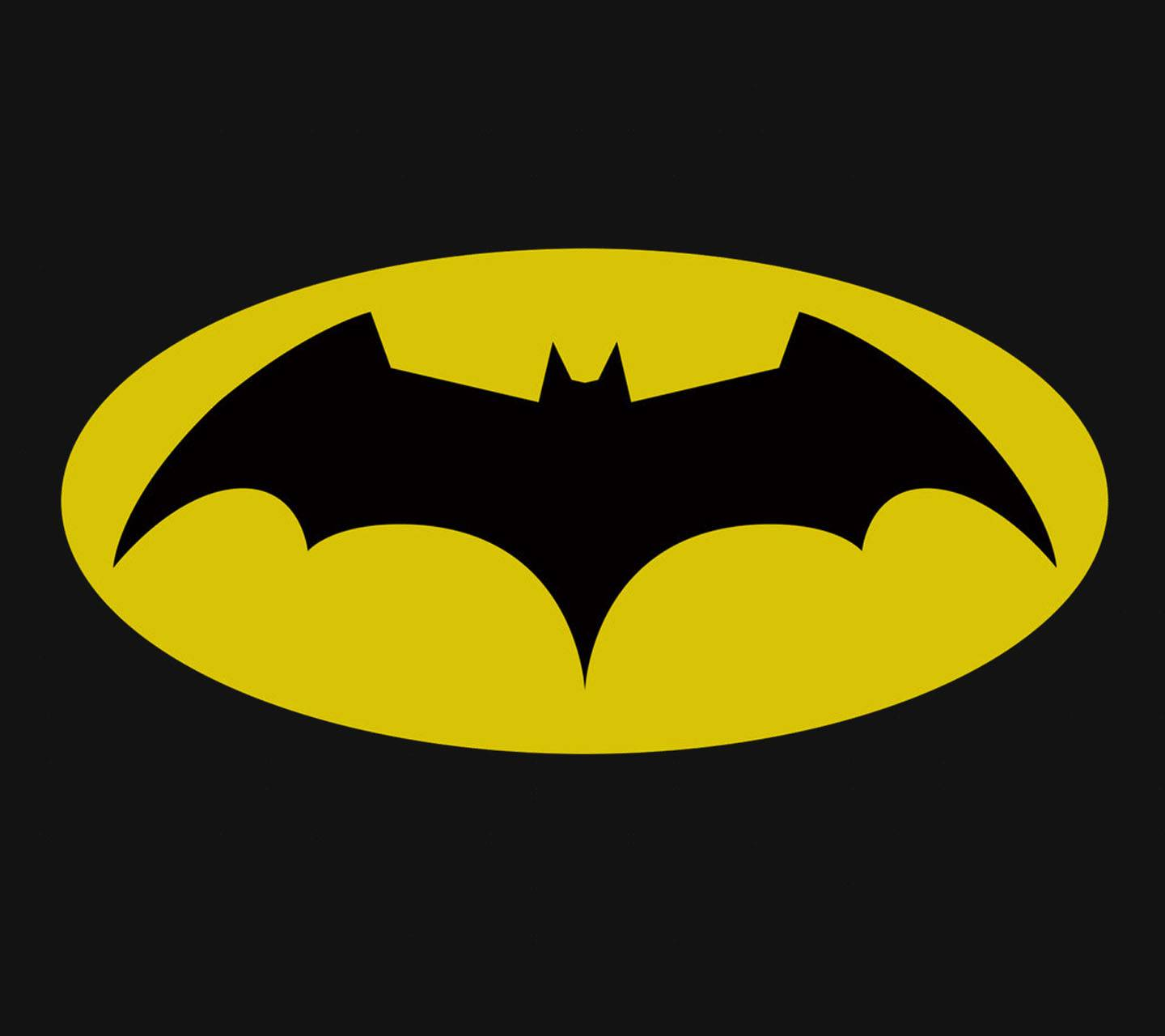 Bat Symbol Wallpaper By Thedrownedgod 50 Free On Zedge