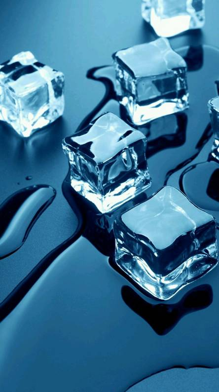 Ice Cube Wallpapers Free By Zedge