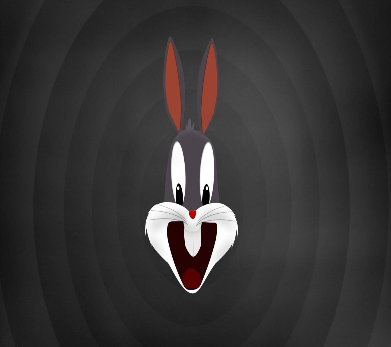 Bugs Bunny Wallpaper By Lovey