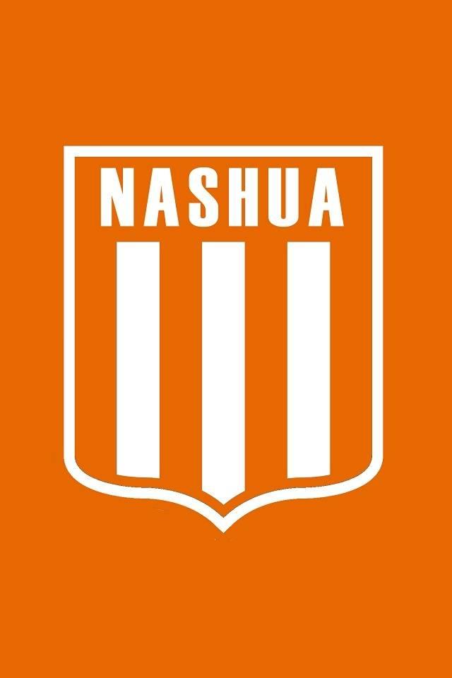SC Nashua