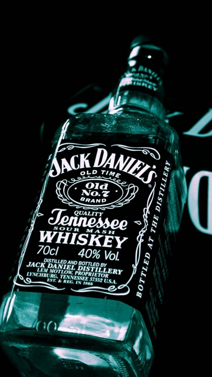 Jack Daniels Wallpapers Free By Zedge