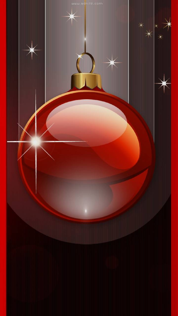 S7 edge Ornament