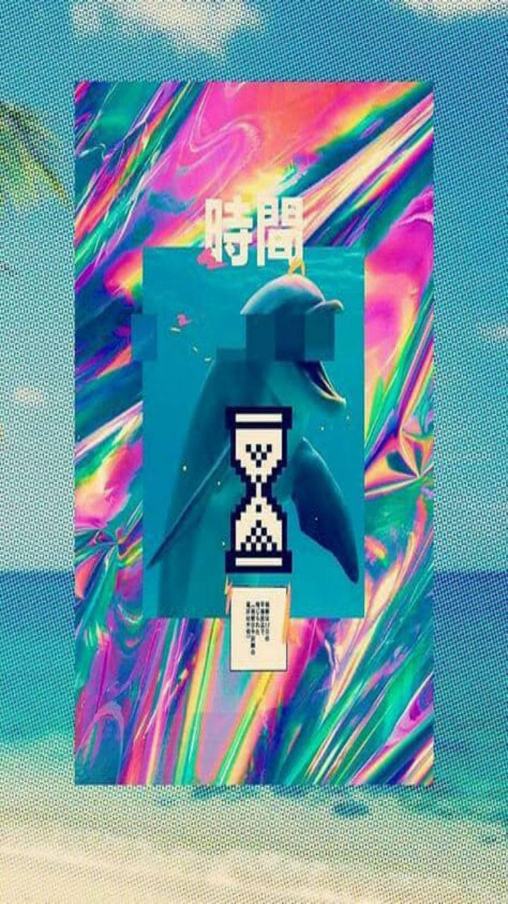 Delphinwave