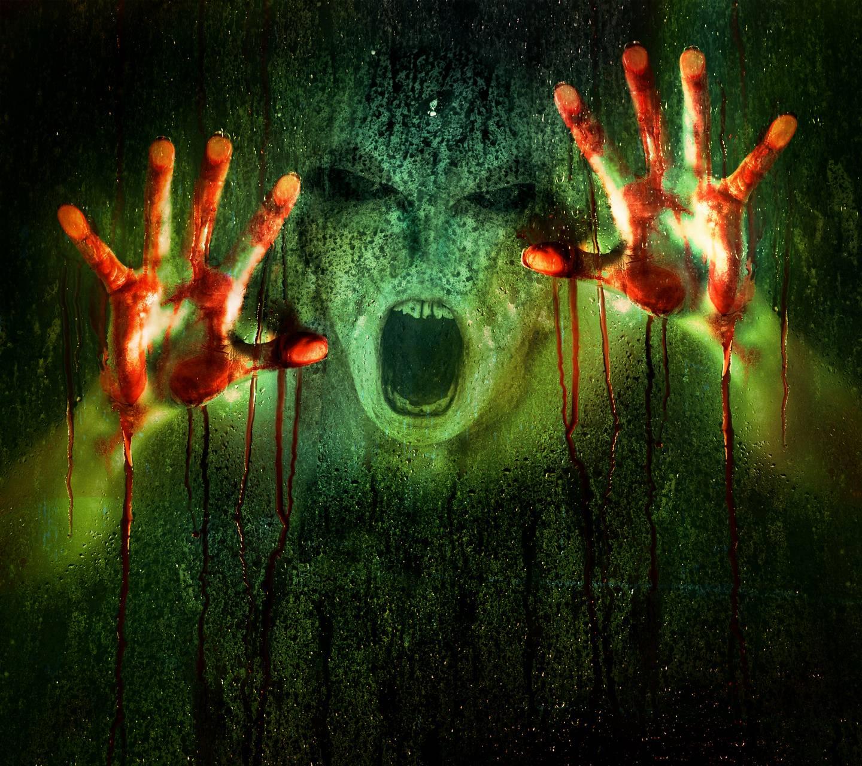 Macabre Horror