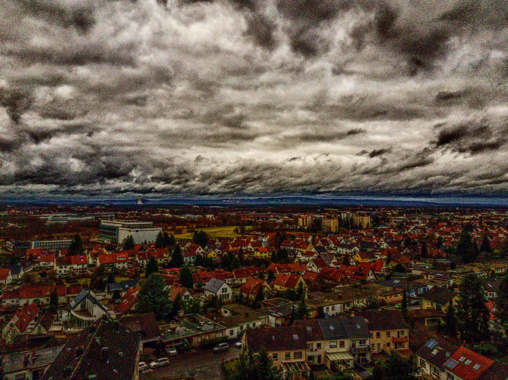 Homburg