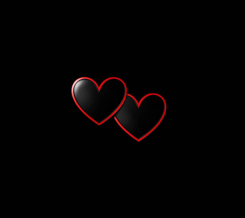 Valentine 23