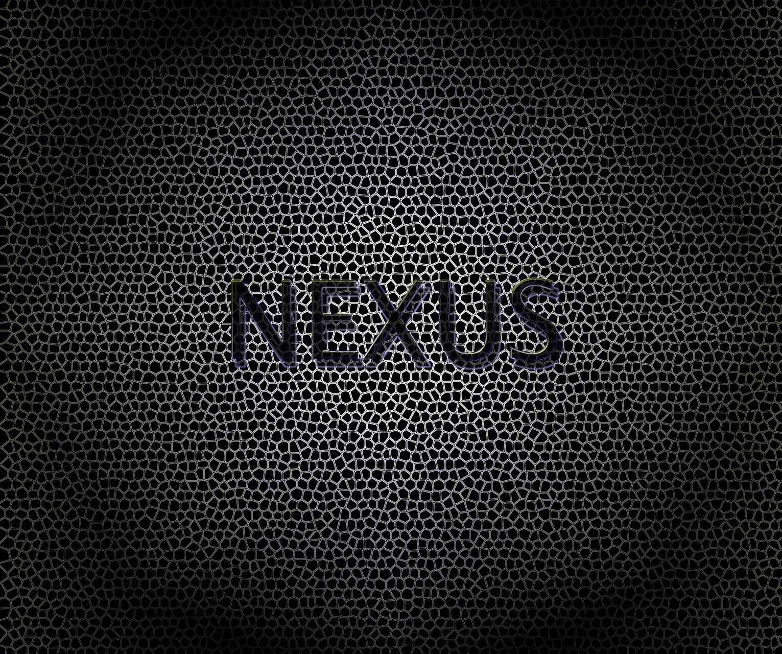Galaxy Nexus Black