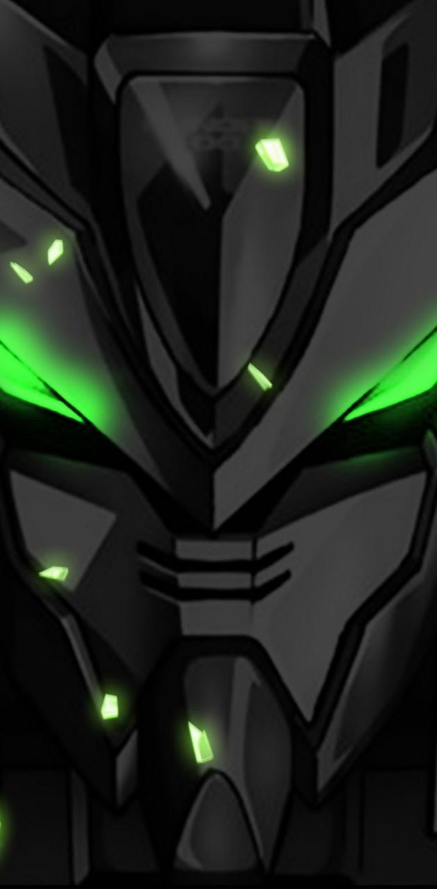 Suit Gundam