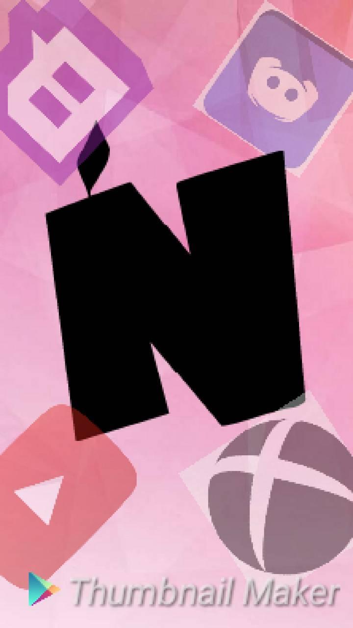 N3XUS