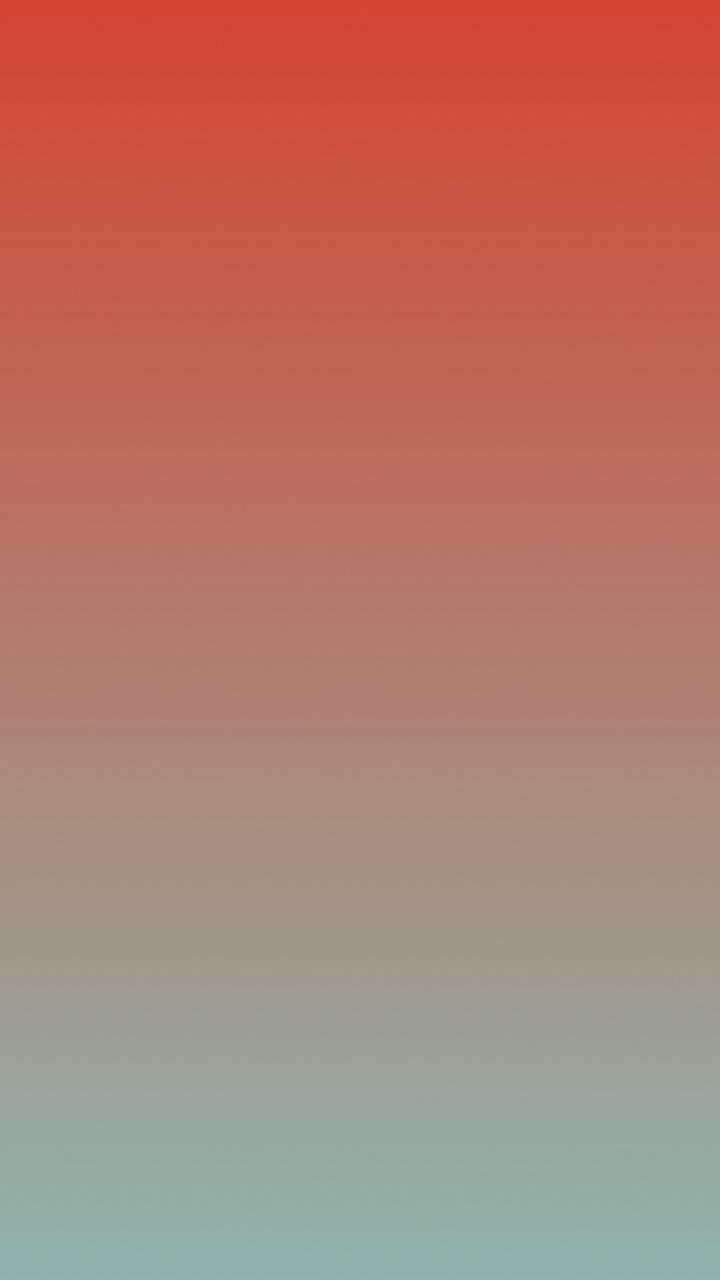 Beautiful gradient