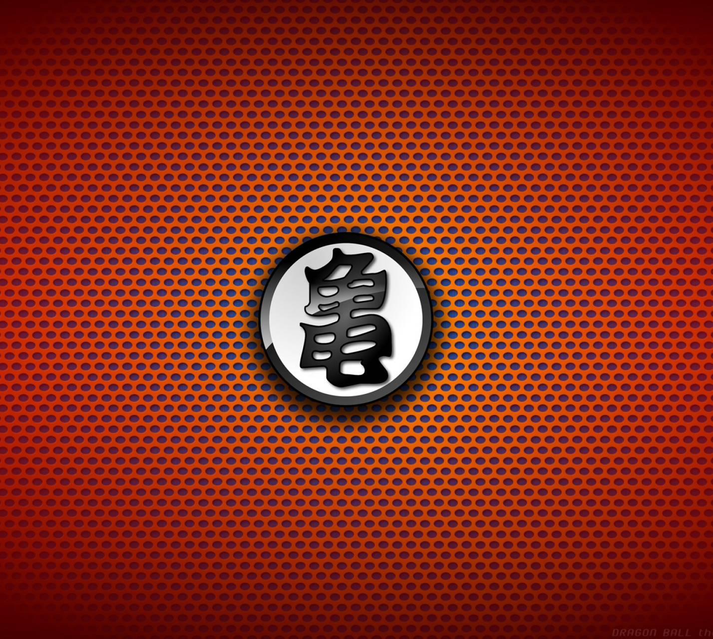 logo kame