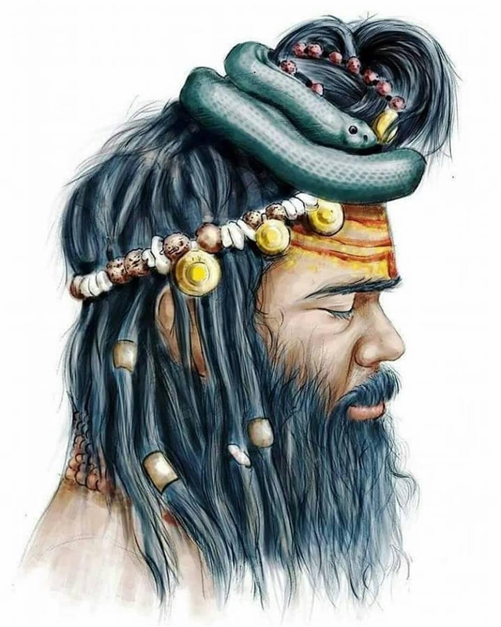 Bhakt