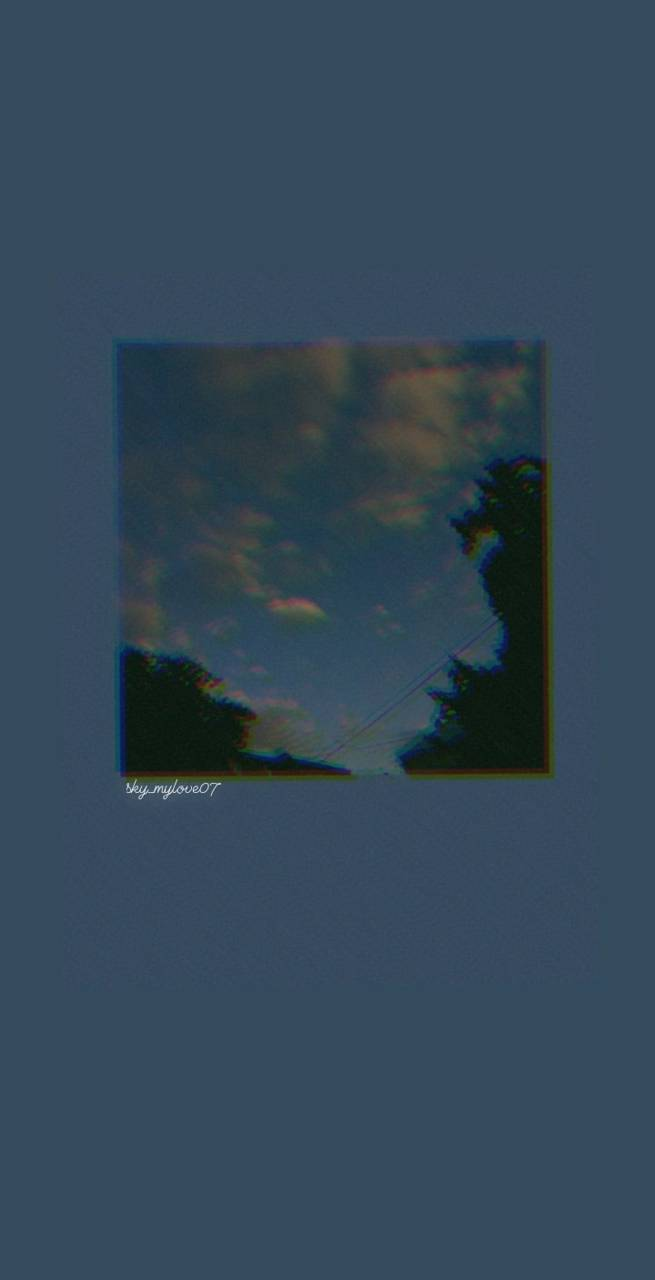 skyphoto