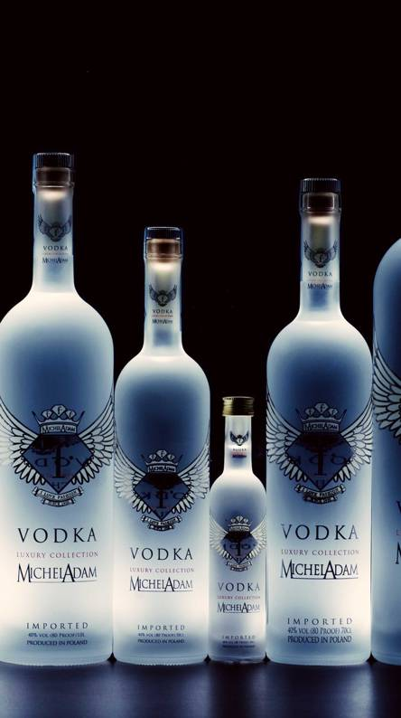 Skyy Vodka Wallpapers Free By Zedge