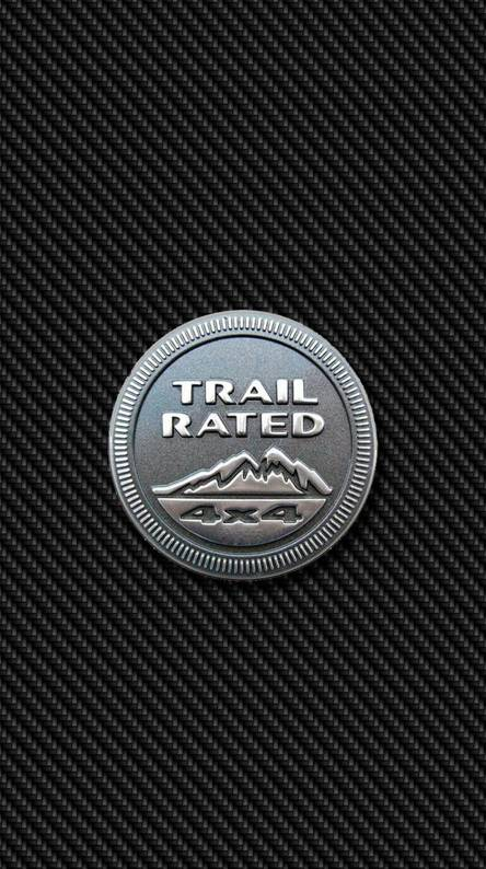 Trail Rated Carbon