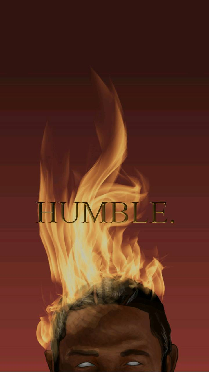 Humble Wallpaper By Justinelvisshaw D3 Free On Zedge