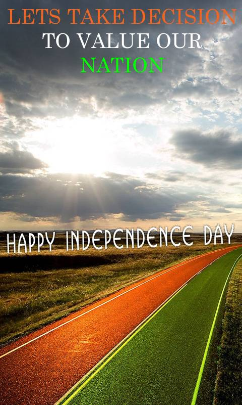 Independence Day Wallpaper By Vov 6e Free On Zedge