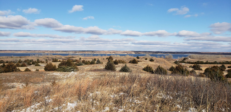 Nebraska Nature