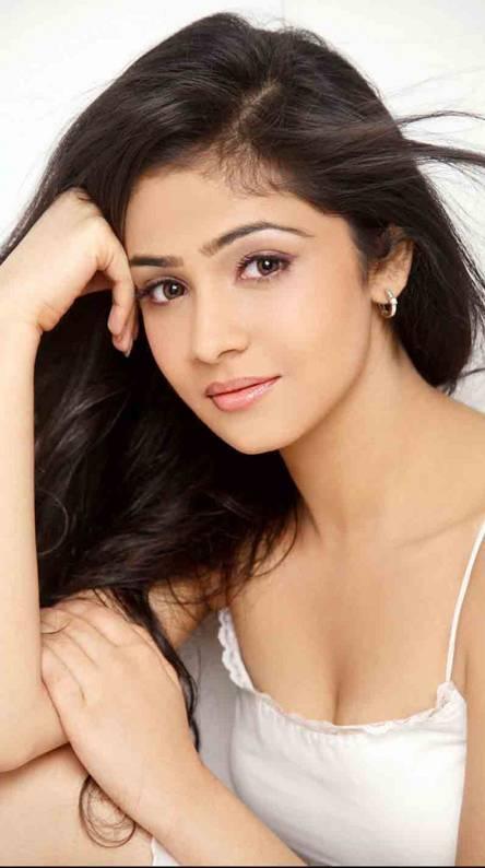 Rachana Malhotra
