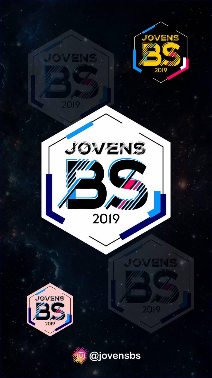 jOVENS bs 2019