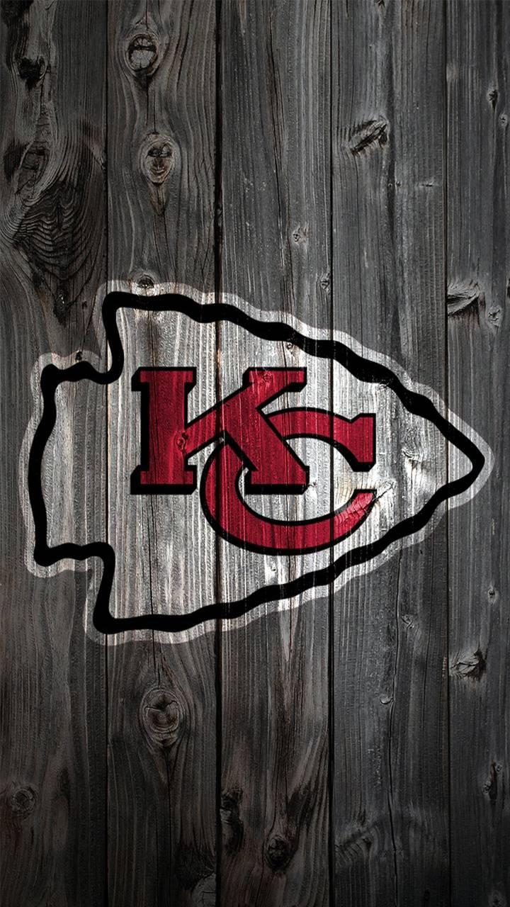 KC Chiefs Wallpaper wallpaper by