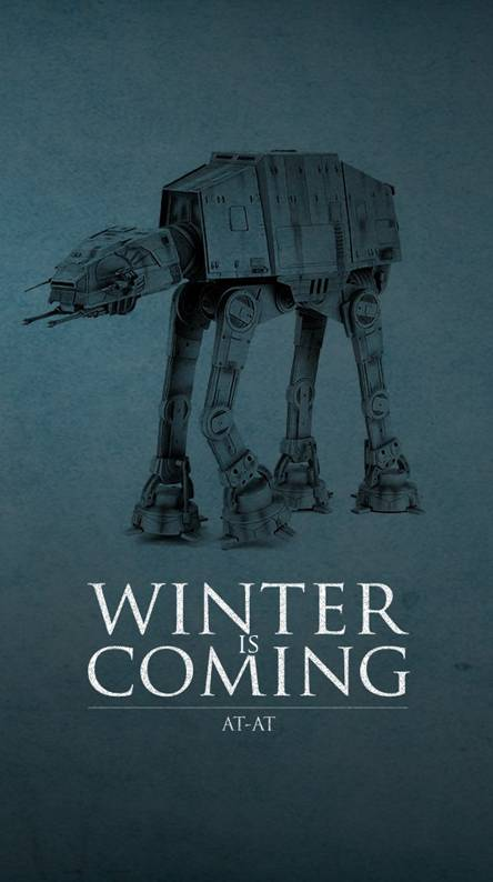 Winter Is Coming SW